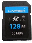 Image _ SD_ Card UHS-1 128GB