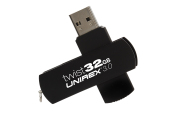 Unirex_twist_Black_32gb